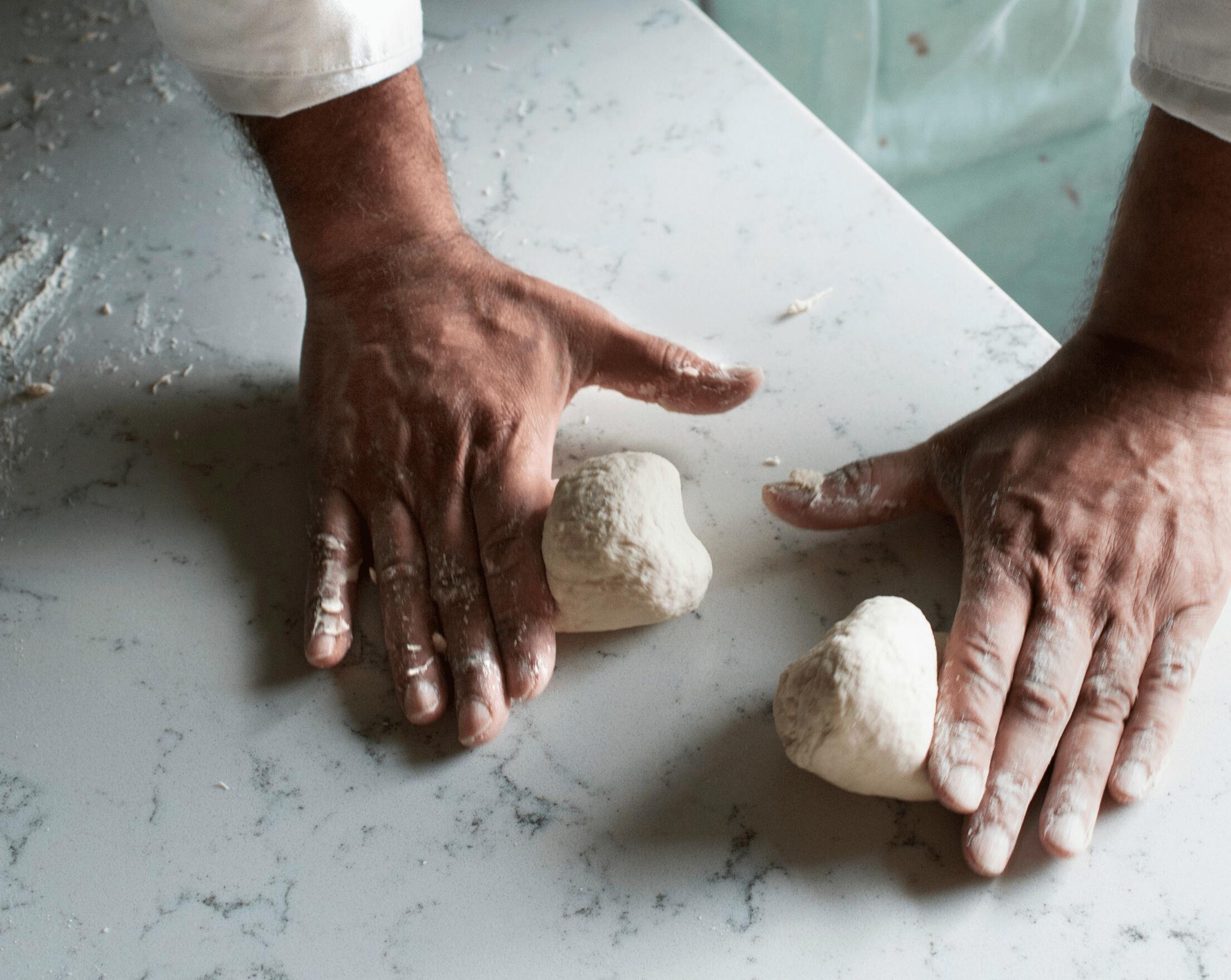 bakery (2)