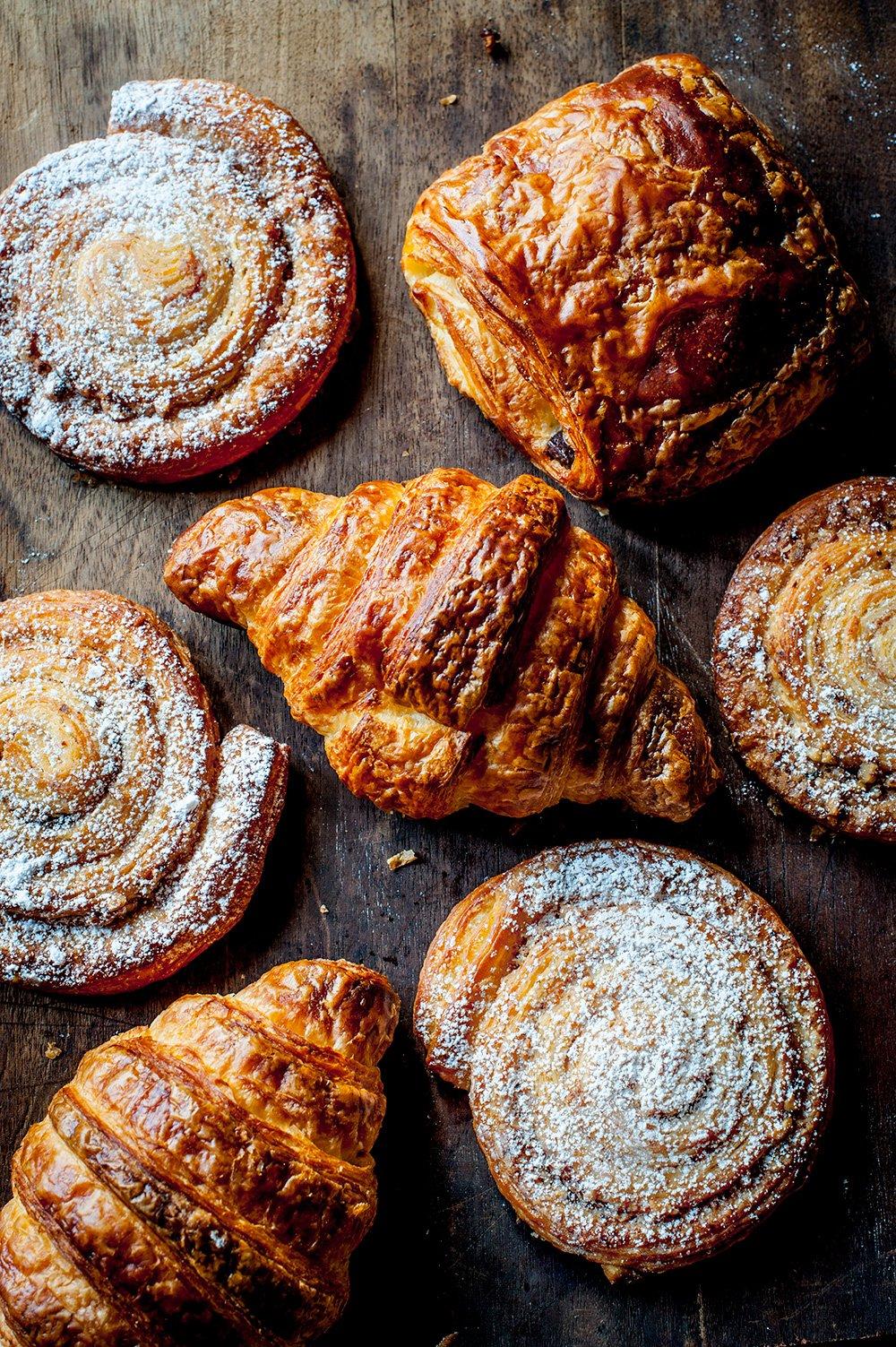 pastries-copy