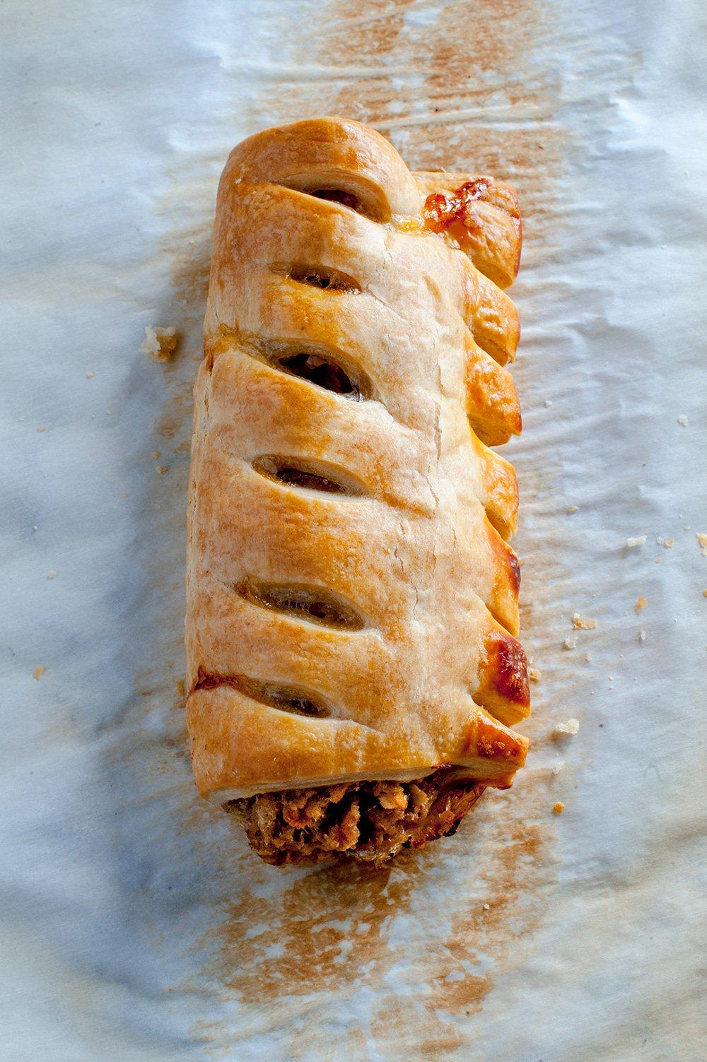 sausage-roll-(1)
