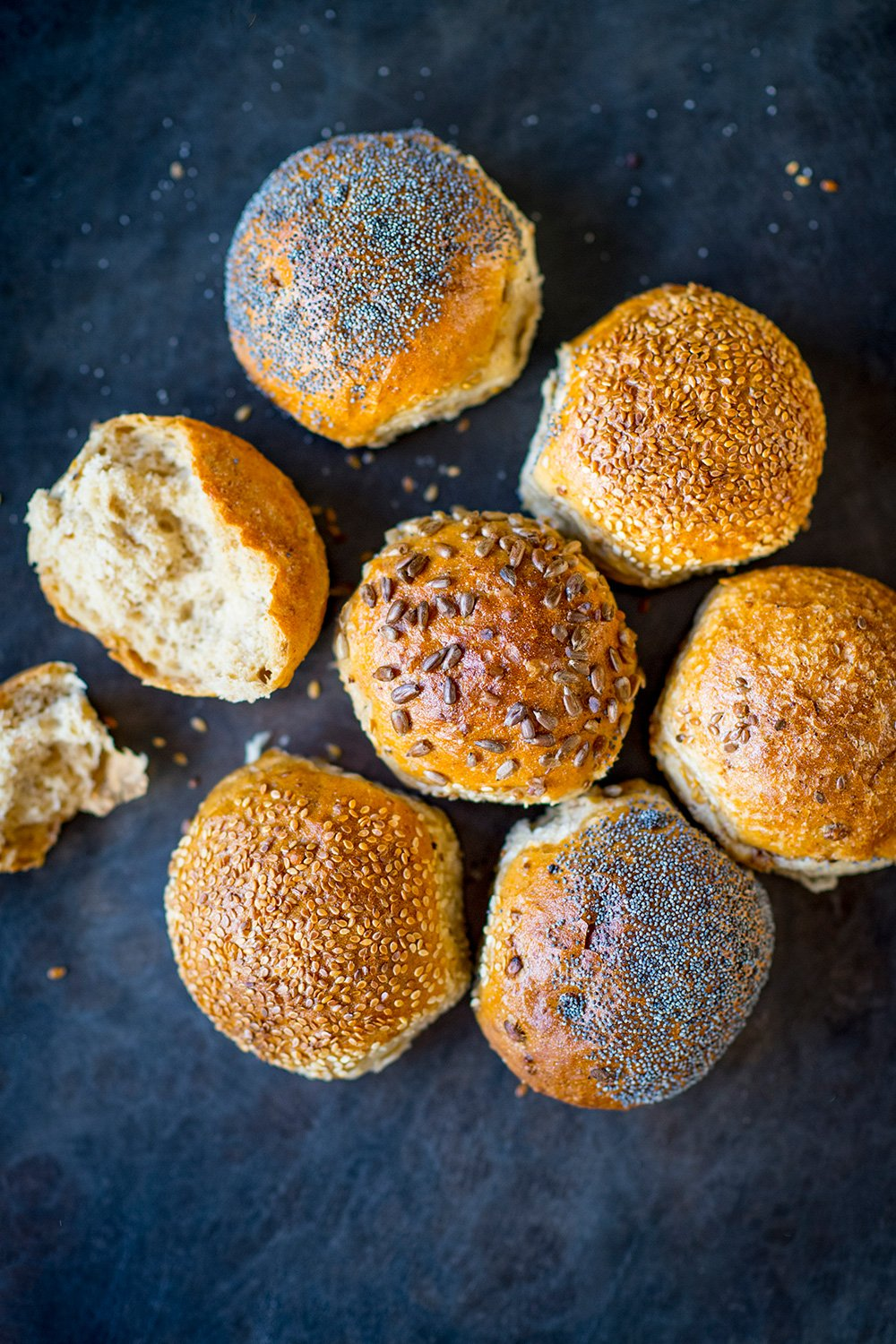 tear-and-share-rolls-2-(2)